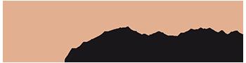 Logopädenzentrum Griesheim Logo